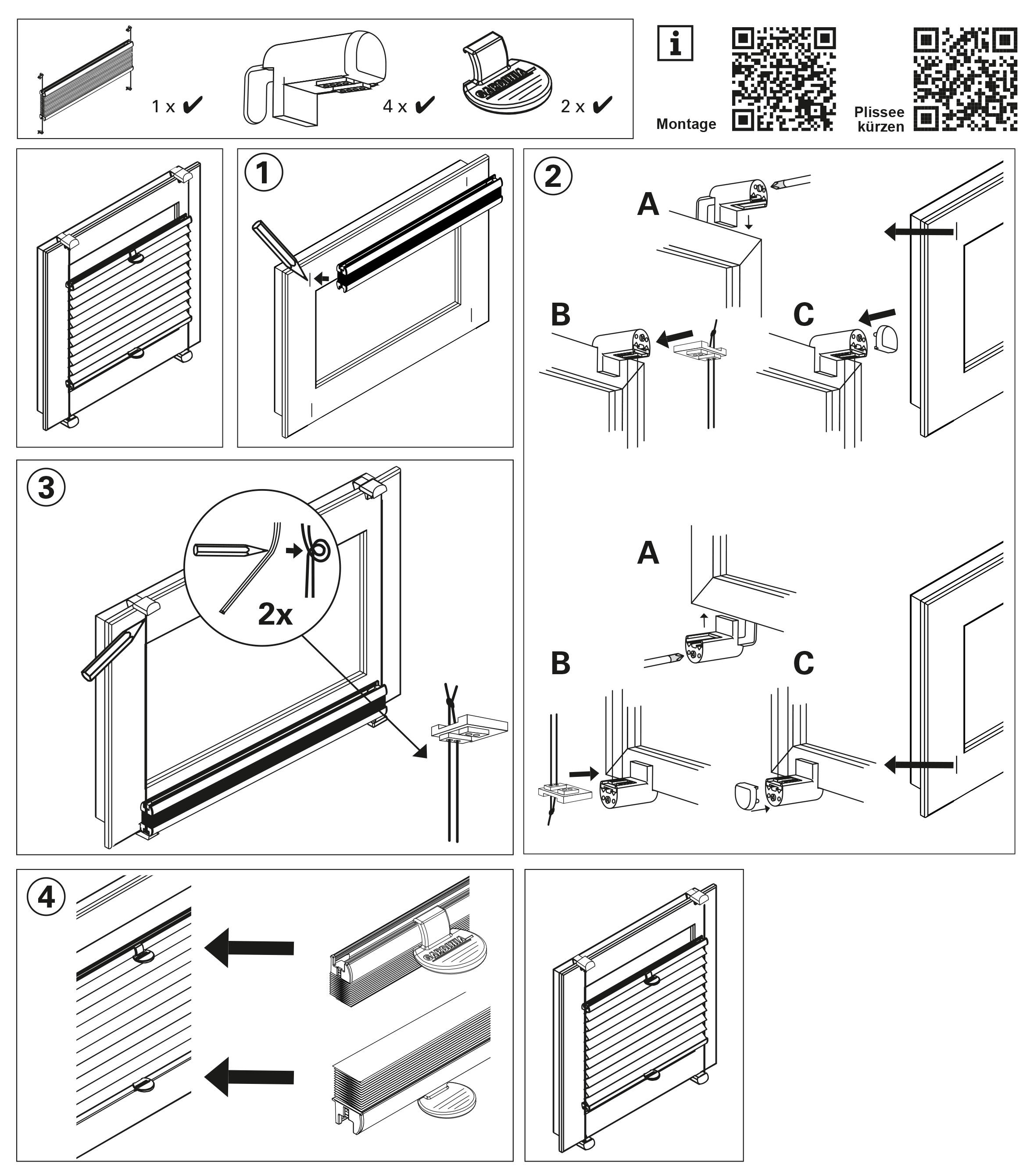 gardinia downloads. Black Bedroom Furniture Sets. Home Design Ideas
