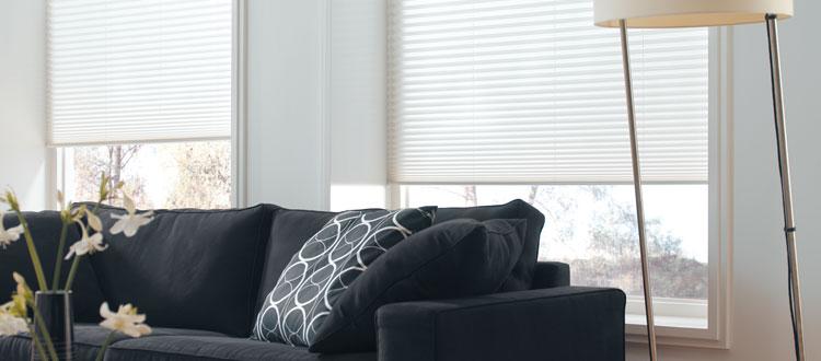gardinia ma anfertigung. Black Bedroom Furniture Sets. Home Design Ideas