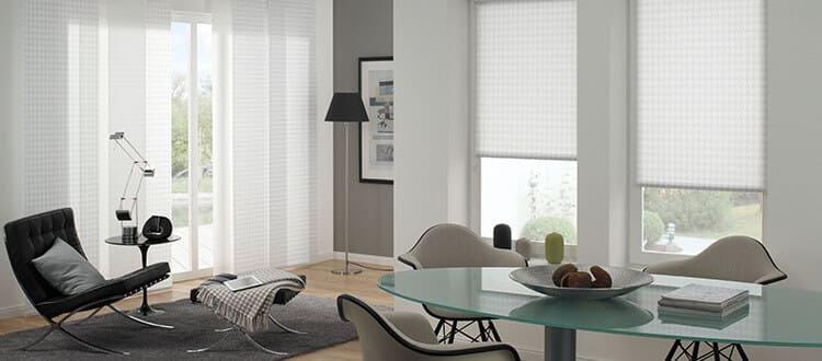 gardinia customisation. Black Bedroom Furniture Sets. Home Design Ideas